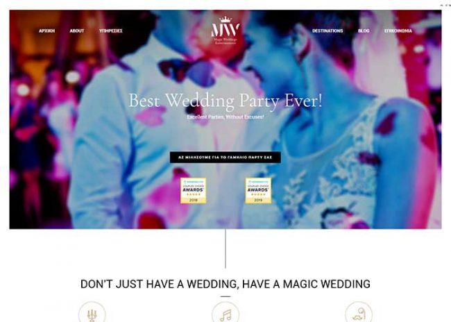 magic-weddings