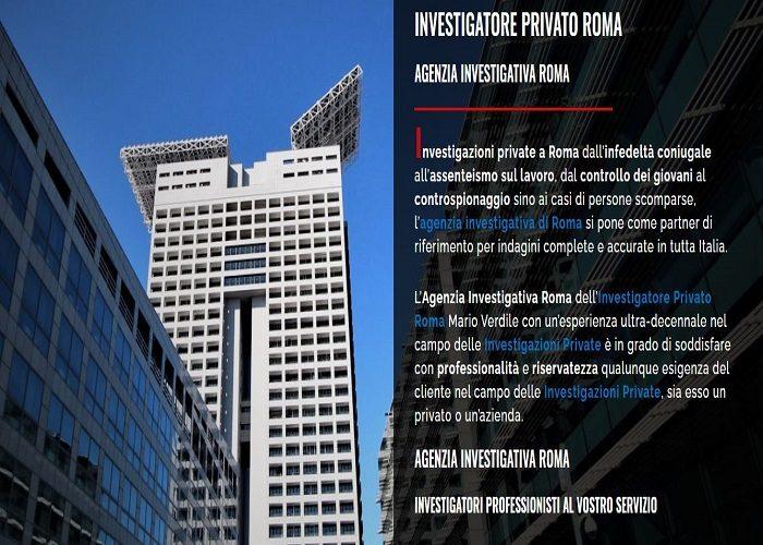 Agenzia-Investigatva_Roma