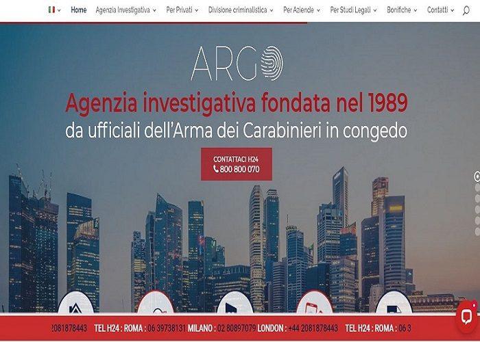 investigatore-privato-roma-eur