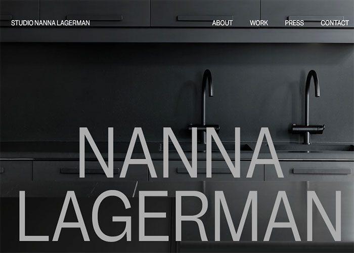 studio-NANNA-LAGERMAN