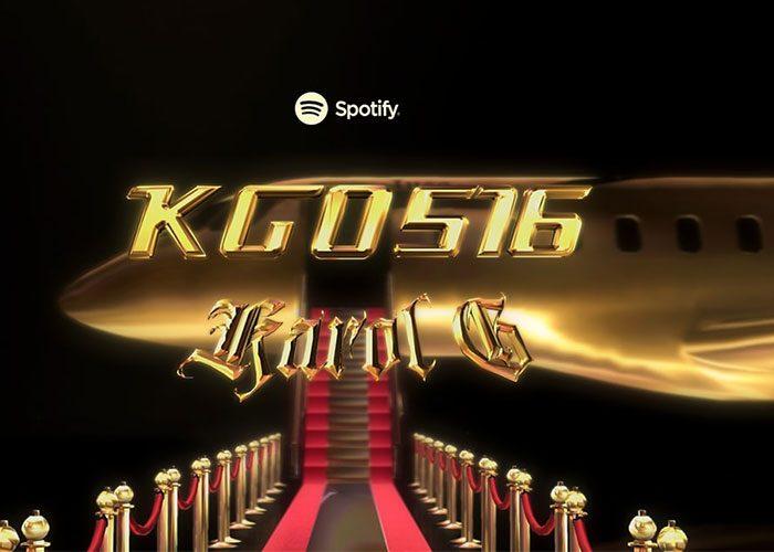 Karol-G-KG0516