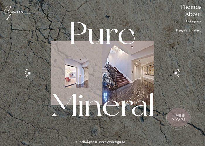 CPM—Interior-design