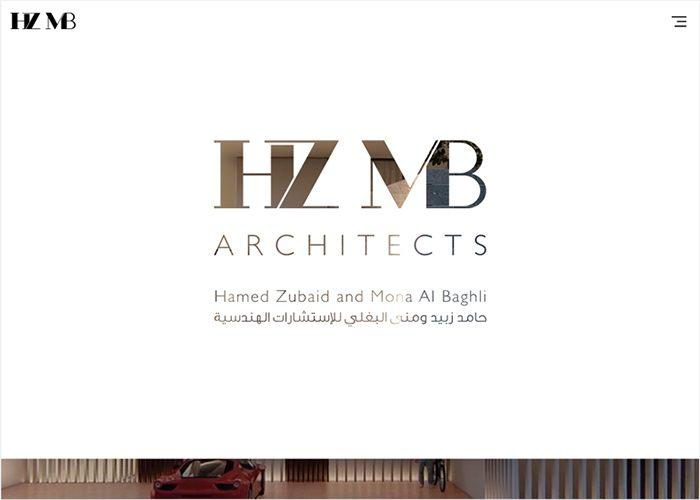 hzmb_700x500